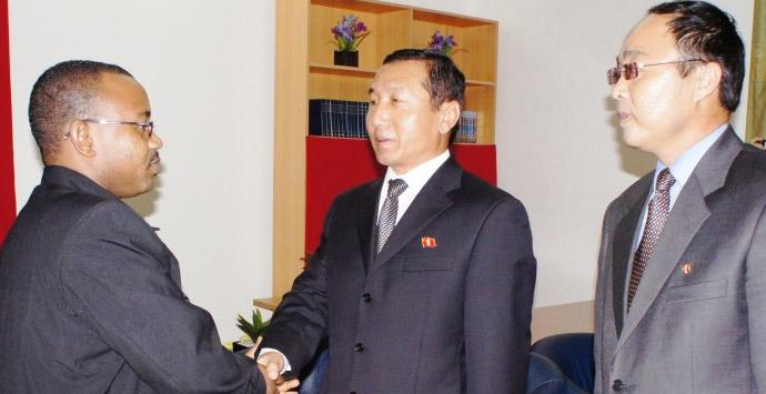 nk-tanzania-meeting