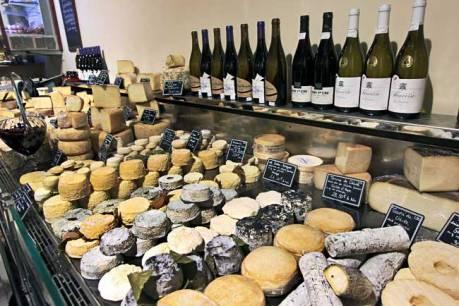 France-Bordeaux-Fromagerie-Deruelle-Gourmet-Cheese-Shop5