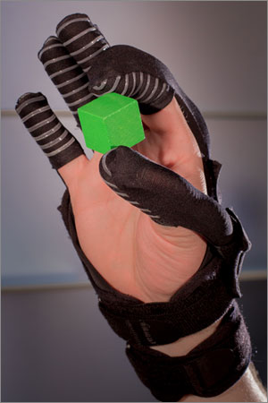 glove-300x450